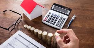 QNB Finansbank konut kredisi 6 Haziran 2020!