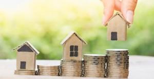 REIDIN - GYODER Yeni Konut Fiyat Endeksi Mayıs 2020 sonuçları açıklandı!