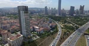 Roya Nova Rezidans 180 ay 0.64 faiz oranı kampanyası!