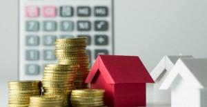 Vakıfbank konut kredisi 18 Haziran 2020!