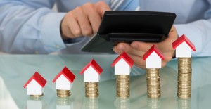 Vakıfbank konut kredisi 25 Haziran 2020!