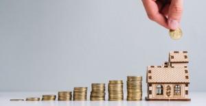 Vakıfbank konut kredisi 23 Haziran 2020!