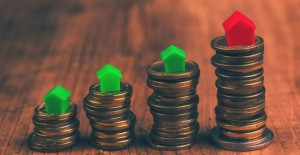 Vakıfbank konut kredisi 27 Haziran 2020!
