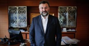 Altan Elmas 'Konut satışları üçe katlandı'!