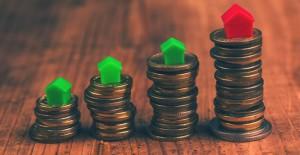 Garanti Bankası konut kredisi 16 Temmuz 2020!