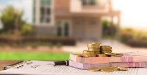 Garanti Bankası konut kredisi 22 Temmuz 2020!