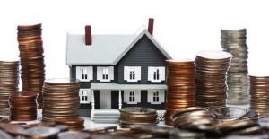 Halk Bankası konut kredisi 27 Temmuz 2020!
