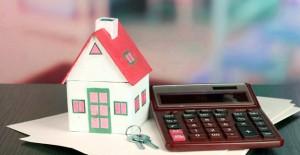 Halk Bankası konut kredisi 29 Temmuz 2020!