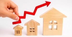 İşte Haziran 2020 yeni konut fiyat endeksi sonuçları!