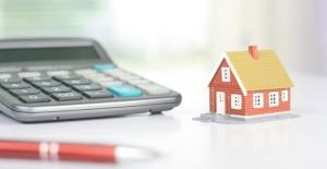 QNB Finansbank konut kredisi 6 Temmuz 2020!