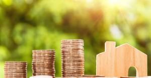 QNB Finansbank konut kredisi 24 Temmuz 2020!