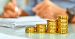 QNB Finansbank konut kredisi 29 Temmuz 2020!