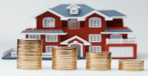 QNB Finansbank konut kredisi 2 Temmuz 2020!