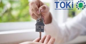 TOKİ Hakkari 2020 evleri nereye yapılacak?