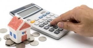 Vakıfbank konut kredisi 6 Temmuz 2020!