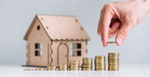 Vakıfbank konut kredisi 14 Temmuz 2020!
