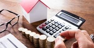 Vakıfbank konut kredisi 18 Temmuz 2020!