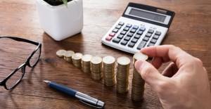 Vakıfbank konut kredisi 1 Temmuz 2020!