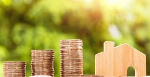 Vakıfbank konut kredisi 22 Temmuz 2020!