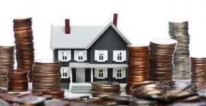 Vakıfbank konut kredisi 8 Temmuz 2020!
