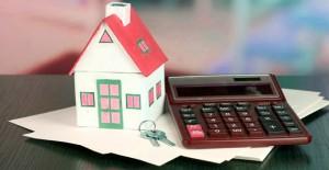 Yapı Kredi konut kredisi 10 Temmuz 2020!