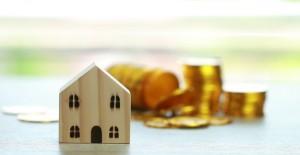 Yapı Kredi konut kredisi 13 Temmuz 2020!
