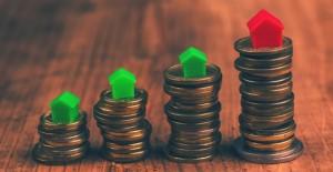 Yapı Kredi konut kredisi 2 Temmuz 2020!