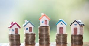 Yapı Kredi konut kredisi 3 Temmuz 2020!