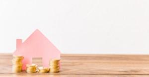 Yapı Kredi konut kredisi 6 Temmuz 2020!