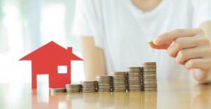 Yapı Kredi konut kredisi 9 Temmuz 2020!