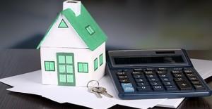 Yapı Kredi konut kredisi 14 Temmuz 2020!