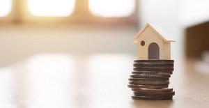 Yapı Kredi konut kredisi 16 Temmuz 2020!