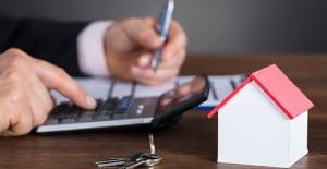Yapı Kredi konut kredisi 25 Temmuz 2020!