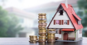 Yapı Kredi konut kredisi 27 Temmuz 2020!
