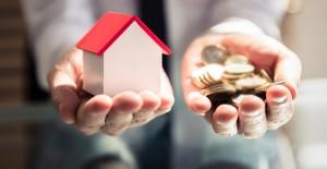 Yapı Kredi konut kredisi 4 Temmuz 2020!