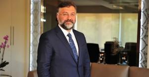 Altan Elmas, Temmuz 2020 konut satış rakamlarını değerlendirdi!