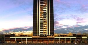Bellis Kule Ankara adres!