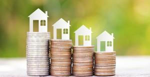 Garanti Bankası konut kredisi 15 Ağustos 2020!