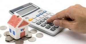 Halk Bankası konut kredisi 14 Ağustos 2020!