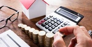 Halk Bankası konut kredisi 27 Ağustos 2020!