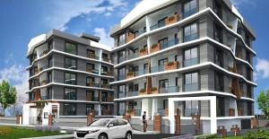Havan Suite İzmir adres!