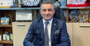 'İkinci el konut satışında İstanbul ilk sıraya yerleşti'!