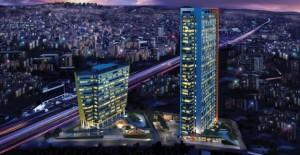 Mai Residence İstanbul iletişim!