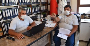 Manisa Yunuskent 2. etap TOKİ'de 775 konut hak sahiplerine teslim ediliyor!