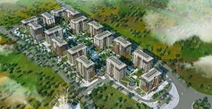 Mavera Comfort Başakşehir adres!
