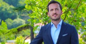 Mehmet Kalyoncu 'Temmuz 2020 Konut Satış İstatistikleri'ni değerlendirdi!