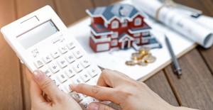 Merkez Bankası Haziran 2020 Konut Fiyat Endeksi açıklandı!