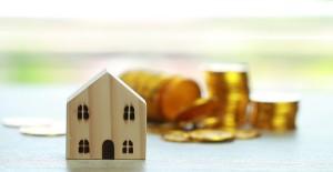 QNB Finansbank konut kredisi 17 Ağustos 2020!
