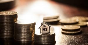 QNB Finansbank konut kredisi 21 Ağustos 2020!