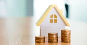 QNB Finansbank konut kredisi 22 Ağustos 2020!